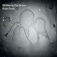 {50 Words for Snow}