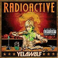 {Radioactive}