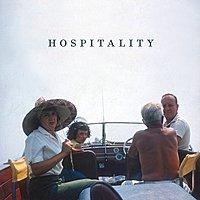 {Hospitality}
