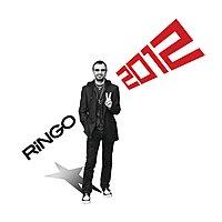 {Ringo 2012}