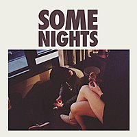 {Some Nights}