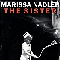 {The Sister}