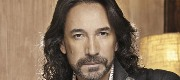 Marco Antonio Sols