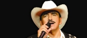 Joan Sebastian
