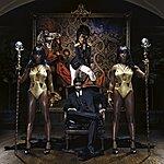 Santigold: Master of Make-Believe