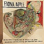 Fiona Apple: The Idler Wheel...